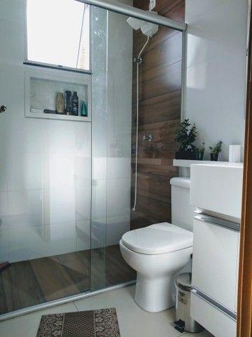 Apartamento à venda com 3 dormitórios em Diamante, Belo horizonte cod:FUT3787 - Foto 15