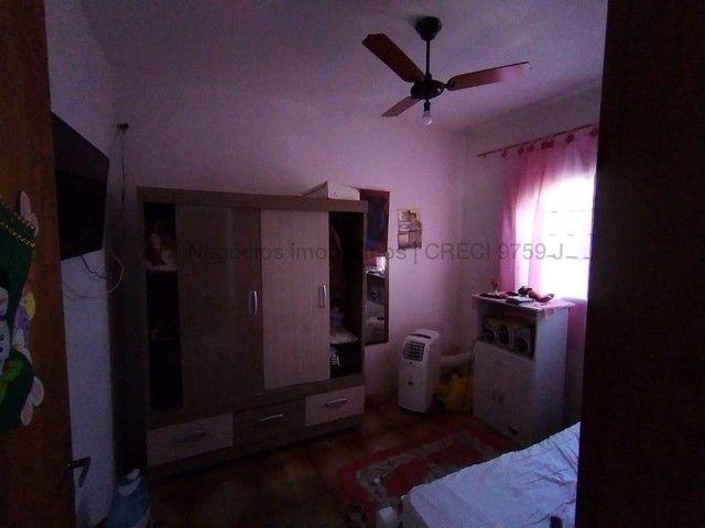 Casa à venda, 2 quartos, Vila Palmira - Campo Grande/MS - Foto 4