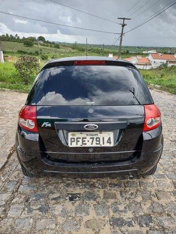 Ford ka 2011, com baixa quilometragem para vender logo!!!! - Foto 6