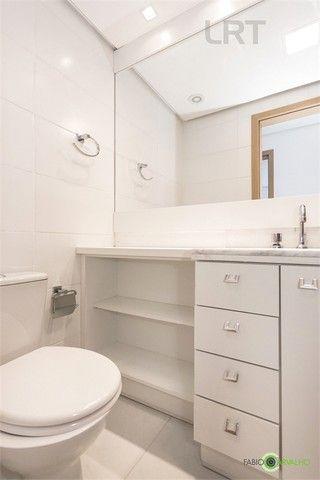 Apartamento à venda com 2 dormitórios em Jardim do salso, Porto alegre cod:REO571748 - Foto 17