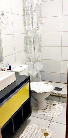 Apartamento à venda com 3 dormitórios em Jardim carvalho, Porto alegre cod:REO439226 - Foto 13
