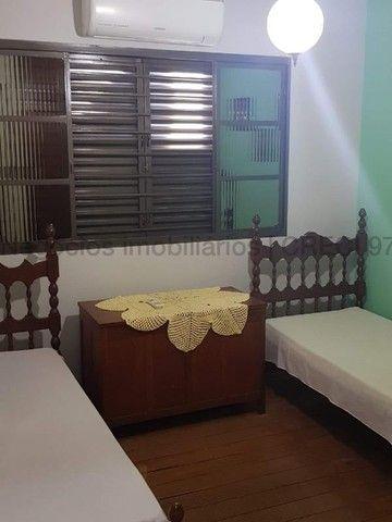 Casa à venda, 3 quartos, 1 suíte, 5 vagas, Centro - Campo Grande/MS - Foto 2