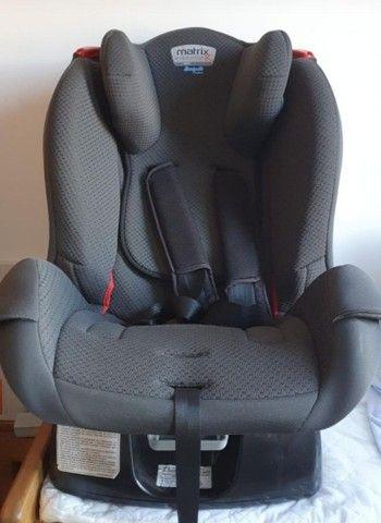 Cadeira Infantil p/ carros