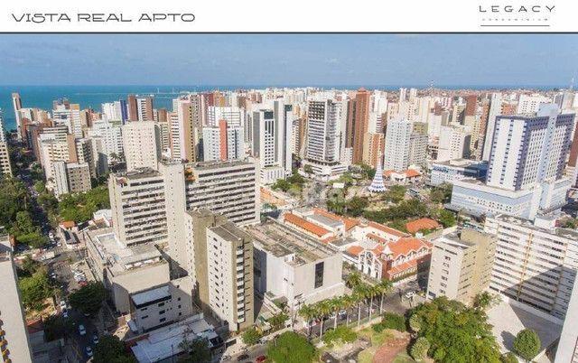 Apartamento à venda no Legacy Condominium com 4 suítes, com 311,00m² por R$ 3.795.000,00 n - Foto 5