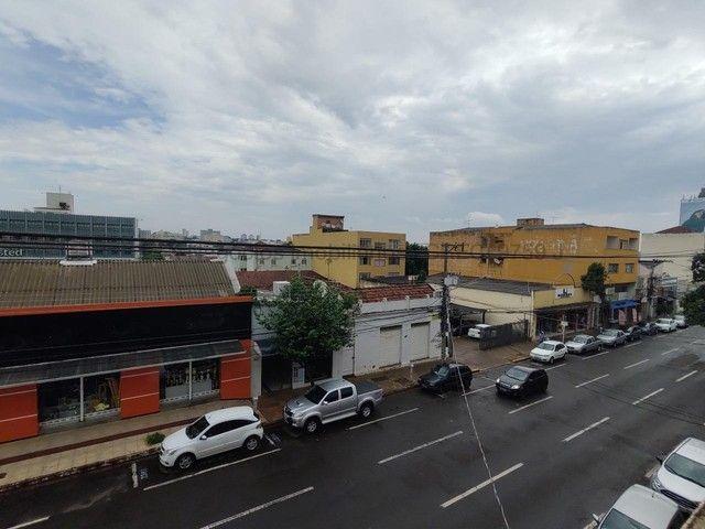 Apartamento à venda, 3 quartos, Centro - Campo Grande/MS - Foto 4