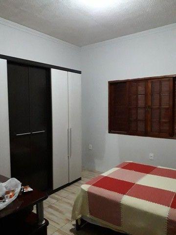 Chácara a Venda com 3000 m², 3 quartos, sendo 1 suíte, Bairro Generoso a 1km Cidade Porang - Foto 11