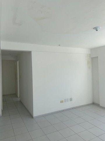 apartamento com 3 quartos, 70m em boa viagem - Foto 3