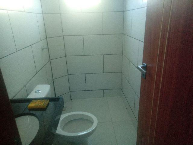 Vendo casa prive em Rio Doce. - Foto 8