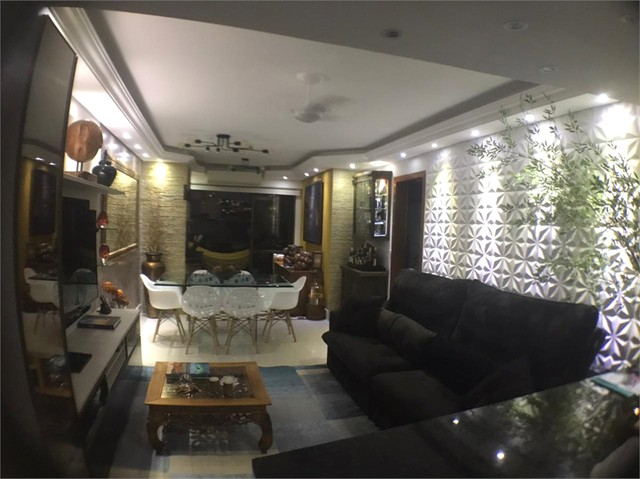 Apartamento à venda com 2 dormitórios em Partenon, Porto alegre cod:REO576758 - Foto 6