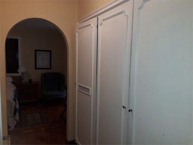 Apartamento para alugar com 4 dormitórios em Santana, São paulo cod:REO585553 - Foto 9