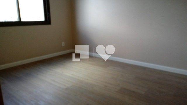Apartamento à venda com 2 dormitórios em Partenon, Porto alegre cod:REO430856 - Foto 15