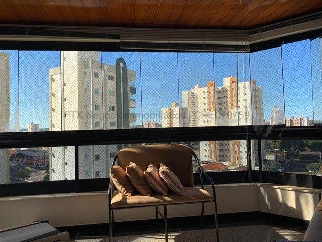 Amplo apartamento em excelente localização - Monte Castelo - Foto 10