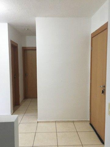 Vendo ágio de apartamento (pego carro ) - Foto 2