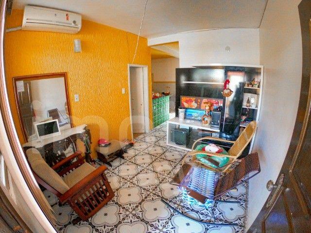 Casa c/4 quartos para Alugar - Petrópolis  - Foto 15