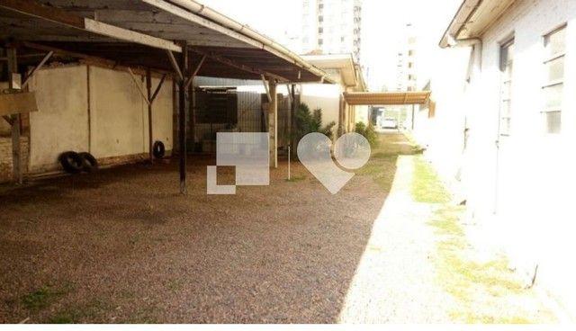 Escritório à venda em Jardim botânico, Porto alegre cod:REO425136 - Foto 6