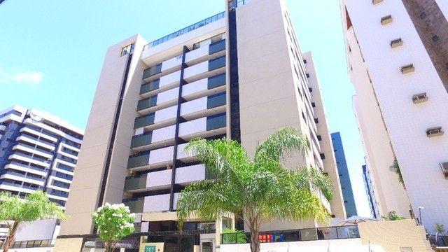 Apartamento 2 quartos na Ponta Verde - Foto 10