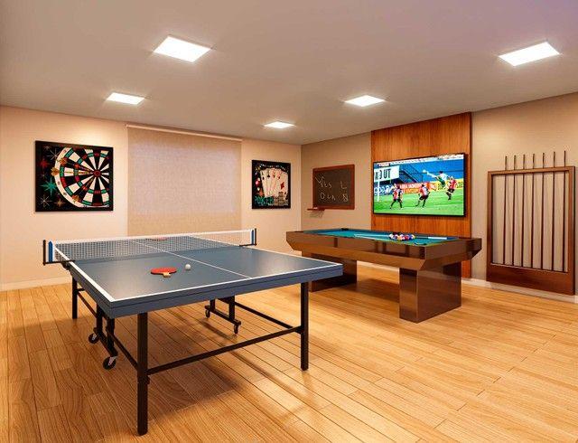 Apartamento para venda com 41 metros quadrados com 2 quartos em Flores - Manaus - AM - Foto 8