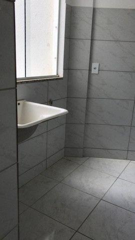 Apartamento para Venda, Colatina / ES.  Ref: 1238  - Foto 7