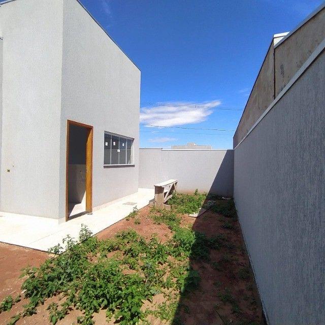 Casa 02 quartos, Parque Residencial Italia, Umuarama - PR. - Foto 15