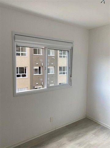 Apartamento à venda com 2 dormitórios em Jardim carvalho, Porto alegre cod:REO425199 - Foto 7