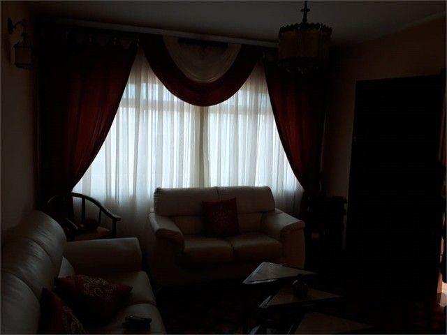 Casa à venda com 3 dormitórios em Casa verde, São paulo cod:REO377571 - Foto 7
