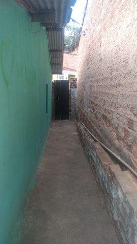 Casa completa murada - Foto 6