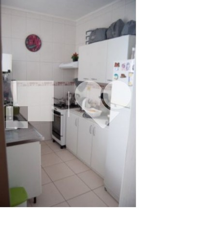 Apartamento à venda com 2 dormitórios em Jardim botânico, Porto alegre cod:REO419860 - Foto 7
