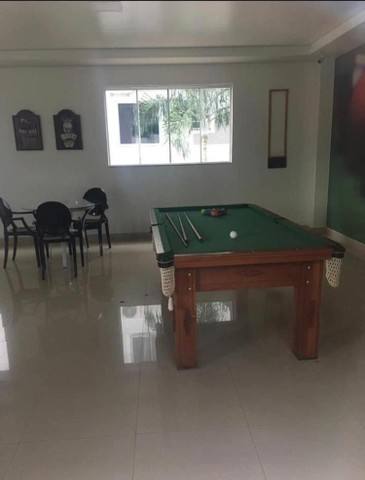 ALUGO apartamento TÉRREO  - Foto 6
