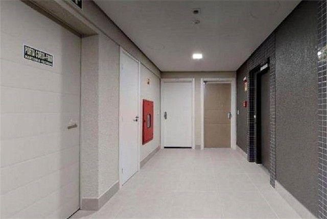 Apartamento à venda com 2 dormitórios em Jardim botânico, Porto alegre cod:REO559702 - Foto 7