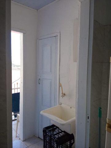 Dois apartamentos no Centro Balneário Pinhal - Foto 8