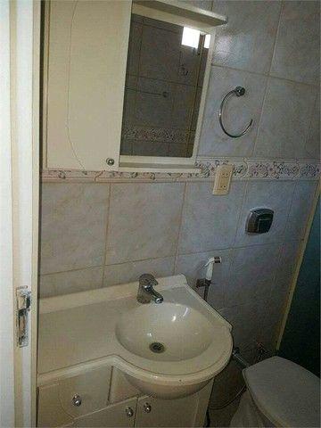 Apartamento à venda com 1 dormitórios em Partenon, Porto alegre cod:REO530551 - Foto 13