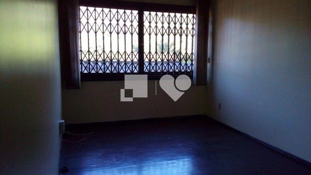 Apartamento à venda com 2 dormitórios em Partenon, Porto alegre cod:REO432464 - Foto 7