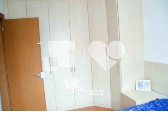 Apartamento à venda com 2 dormitórios em Jardim carvalho, Porto alegre cod:REO424754 - Foto 10