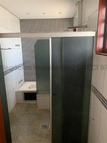 Casa à venda, 4 quartos, 1 suíte, Itanhangá Park - Campo Grande/MS - Foto 7
