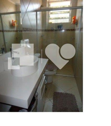 Apartamento à venda com 3 dormitórios em Partenon, Porto alegre cod:REO419726 - Foto 14