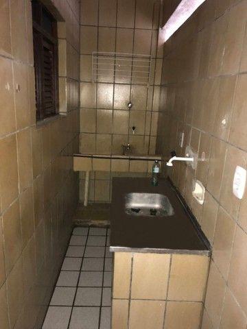Apartamento em Manaira - Foto 12