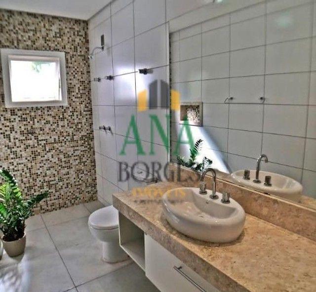 Casa 3 Dormitórios para venda em Sorocaba - SP - Foto 8