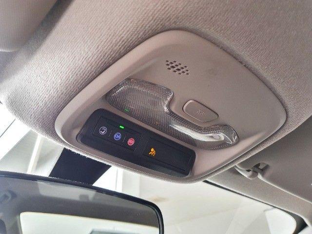 Onix Plus Sedan 1.0 Turbo MEC6 - 2020 (16 Mil KM / Na Garantia) - Foto 14