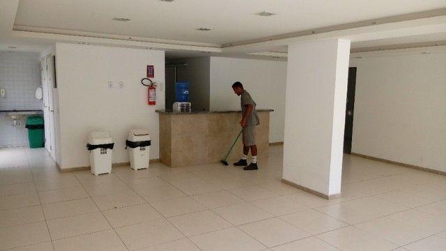 MD   Encontrou o apê dos seu sonhos 3 quartos 1 suíte em Casa Amarela - Foto 3