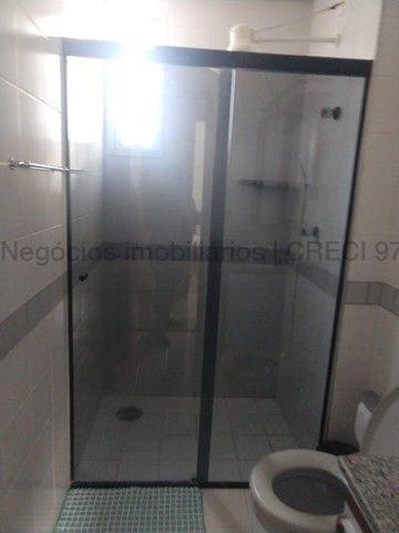 Apartamento à venda, 2 quartos, 1 suíte, 1 vaga, Centro - Campo Grande/MS - Foto 17