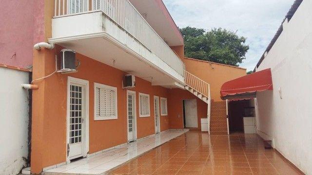 Kitnet mobilhada no bairro Cidade Verde - Foto 15