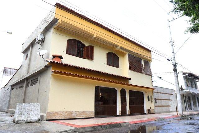 Casa à venda com 4 dormitórios em Praia das gaivotas, Vila velha cod:REO471772 - Foto 3