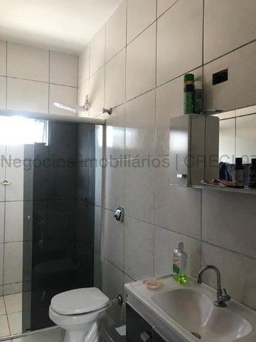 Casa à venda, 3 quartos, 1 suíte, 5 vagas, Vila Palmira - Campo Grande/MS - Foto 7