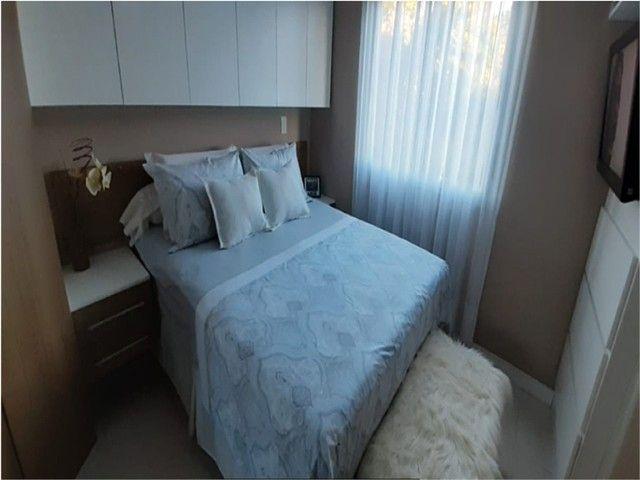 Apartamento à venda com 2 dormitórios em Jardim botânico, Porto alegre cod:REO563809 - Foto 20