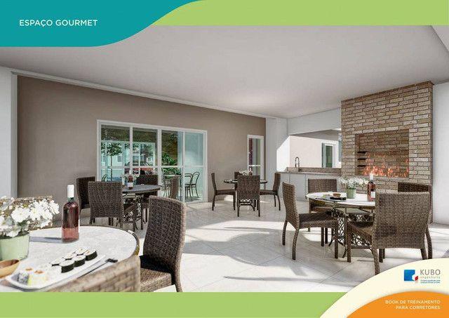 Apartamento para venda possui 56m² com 2 quartos em Itapuã - Salvador - BA - Foto 14
