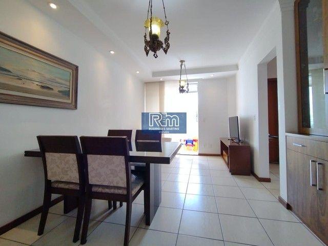RM Imóveis vende excelente apartamento no Padre Eustáquio Com elevador! - Foto 3