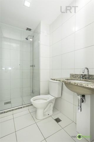 Apartamento à venda com 2 dormitórios em Jardim carvalho, Porto alegre cod:REO580961 - Foto 12