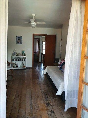 Casa à venda com 3 dormitórios em Partenon, Porto alegre cod:REO428686 - Foto 10