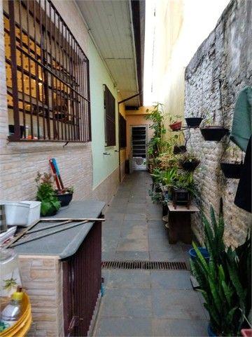 Casa à venda com 3 dormitórios em Jaçanã, São paulo cod:REO507629 - Foto 4