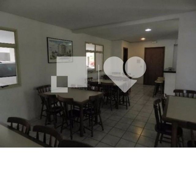 Apartamento à venda com 2 dormitórios em Jardim do salso, Porto alegre cod:REO424979 - Foto 18